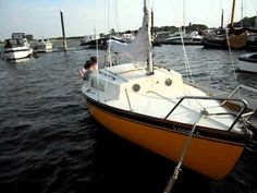 Boat, Vehicles, Dinghy, Rolling Stock, Boats, Vehicle, Ship, Tools