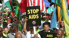 #Durban 2016, les enjeux de la XXIe conférence internationale sur le sida - Le Figaro: France Info Durban 2016, les enjeux de la XXIe…