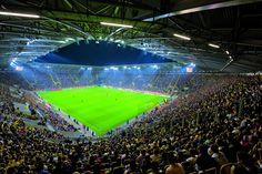 stadion - Google zoeken