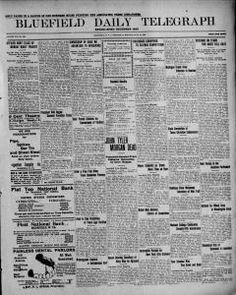 Francisco Newspapers : Results 1885 to 1920 About Francisco : NewspaperARCHIVE.com
