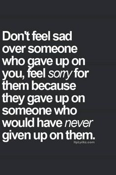 Best quotes about moving on after a breakup truths motivation Ideas Now Quotes, Go For It Quotes, True Quotes, Great Quotes, Quotes To Live By, Motivational Quotes, Super Quotes, Smile Quotes, Funny Quotes