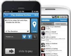 20 Apps, Sites and Services That Made 2011 Rock | Brit + Co.