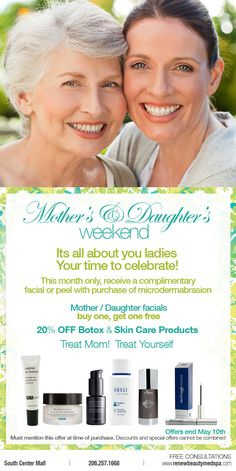 Renew Beauty Med Spa