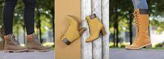 Timberlands boots --> https://www.omoda.nl/blog/inspiratie/timberland-boots-best-of-both/