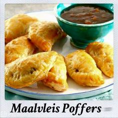 15 ml e). Snack Recipes, Cooking Recipes, South African Recipes, Frittata, Deli, Finger Foods, Casserole, Chicken Recipes, Afrikaans