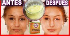 Karbonat İle Doğal Botoks 10 Yaş Gençleşin - Lo que necesitas saber sobre la salud bucal Dental, Tips & Tricks, Healthy Skin Care, Diy Mask, Beauty Review, Makeup Trends, 10 Years, Health Fitness, Hair Beauty