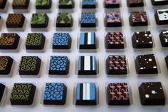 Chocolate Makes You Good at Math | 11 Ways Chocolate Is Saving YourLife
