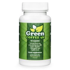 Weight Loss Solution - Vitamins and Minerals for Life