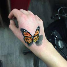 65 Best Tattoo Designs For Women in 2015  Part 14