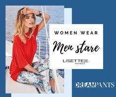 Women Wear, Men Stare! Kimono Top, Women Wear, Spring, How To Wear, Tops, Fashion, Moda, Fashion Styles, Fashion Illustrations
