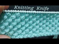87eacdc03 जेंट्स स्वेटर के लिए आसान बुनाई डिज़ाईन। Easy knit pattern for gents  Sweaters Pullovers Jackets Baby