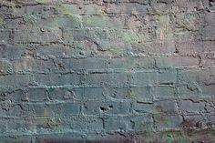 texture mattone bianco