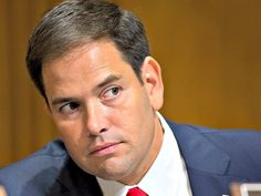 One of Marco Rubio's Biggest Financial Backers to Tally Iowa Caucuses - Breitbart