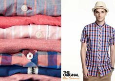 Image from http://definitivetouch.com/wp-content/uploads/2011/03/Ben-Sherman-Spring-_-Summer-2011-Campaign-01.jpg.