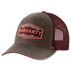 newest collection cheapest low priced 38 Best Hats images in 2020 | Hats, Baseball hats, Cap