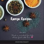 Sultana Scones – My Favourite Pastime Sultana Scone Recipe, Favorite Pastime, Scones, My Favorite Things, Desserts, Recipes, Food, Tailgate Desserts, Deserts