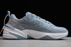 info for 83274 db996 79 Best Nike M2K Tekno images in 2019 | Nike men, Balenciaga shoes ...