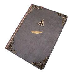 ipad mini case cover Harry Potter ipad  mini  2 3 case Personalized book custom  #handmade