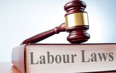 is an encyclopedia of Indian labour law. Find the fundamentals of labour law in India. Here you can find Law Library, Acts Guide, Minimum Wages and Labour Law Compliances Lawyer Services, Labor Rights, Labor Law, Attorney At Law, Minimum Wage, Create Website, Mumbai, Online Business