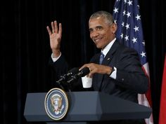 Iran 'Ransom': Treasury Payments Dispute Obama's Claim 'We Could Not Wire The…