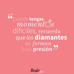 Un recordatorio de Jueves <3 #frases Faith Quotes, True Quotes, Good Night Books, Favorite Quotes, Best Quotes, Moments Difficiles, Just You And Me, Clever Quotes, The Words
