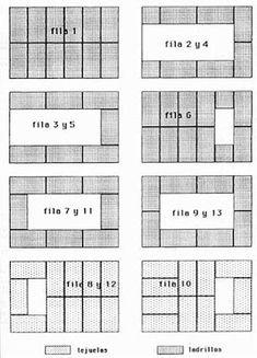Estufas Chimeneas y Barbacoas: Construcción de estufas Rusas o Suecas