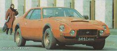 Sport-1200 (Спорт-1200)