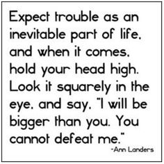 51 Best 6th Grade Quotes images   Quotes, Grades quotes ...