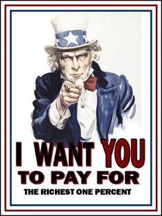 Neo-Uncle Sam