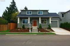 4126 SE 54th Ave, Portland, OR 97206 is For Sale | Zillow
