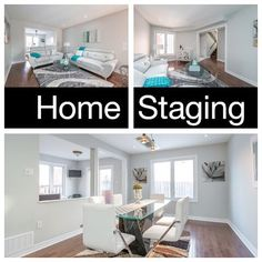 sale #Homestaging #decor#stagetosell #homeforsale#markham#console #interior#sofa#leat... Check more at http://homesnips.com/snip/homestaging-decorstagetosell-homeforsalemarkhamconsole-interiorsofaleat/