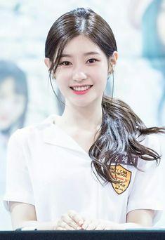 Chaeyeon - Jung Chae Yeon_DIA