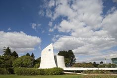 Palácio da Alvorada (Brasília - 1958)   Oscar Niemeyer