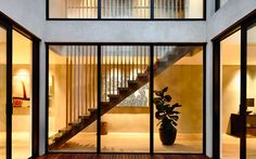 Gallery of Elwood Townhouse / InForm - 10