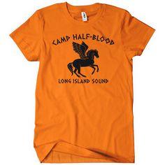 printable logos for camp halfblood | T0385---Camp-Half-Blood_large.jpg?v=1407516015