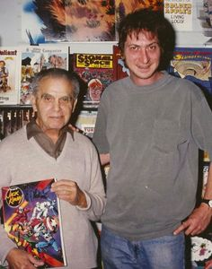 The King & Frank Miller Comic Book Artists, Comic Book Heroes, Marvel Heroes, Comic Artist, Marvel Characters, Comic Books Art, Marvel Comics, Frank Miller Art, Jack Kirby Art