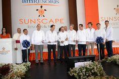 Armario de Noticias: Ministro de Turismo llama a dominicanos a visitar ...