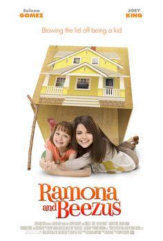 Ramona and Beezus. Ramona And Beezus, Joey King, Photos Tumblr, Marie Gomez, Selena Gomez, Movies And Tv Shows, Movie Tv, Watch, Kids
