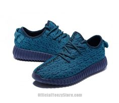 Womens / Mens Trainers Shoes Adidas Yeezy Boost 350 Unisex Deep Blue/Navy #yeezyboost350black #yeezyboostmoonrock #yeezyboost350v2zebran #yeezyboost350beluga #instacool #sneakerhead #yeezyboost350s #lifestyle #sneakerheadrussia #sneakerheadlife #sneakerheadz #nicekicksallday #sneakerheaduk #sneakerheadintraining #sneakerheadrush #freshkicksdaily #sneakerheadsunite #sneakerheadcartel #sneakerheadforlife #kicksonfirestl