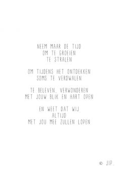 New baby quotes nederlands life ideas - Modern New Baby Quotes, Quotes For Kids, Best Quotes, Love Quotes, Inspirational Quotes, Baby Poems, Words Quotes, Wise Words, Baby Design