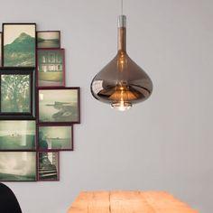Studio Italia Design | Sky-Fall
