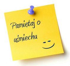 Zawsze !!! Nick Vujicic, Motto, Triangle, Humor, Funny, Quotes, Blog, Google, Flowers
