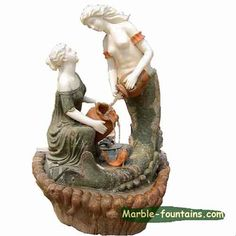 Shipping indoor fountain sculpture and large indoor water fountain directly to your home address no matter which country Water Features For Sale, Indoor Water Features, Indoor Water Fountains, Indoor Fountain, Garden Sculpture, Outdoor Decor, Design, Home Decor, Decoration Home