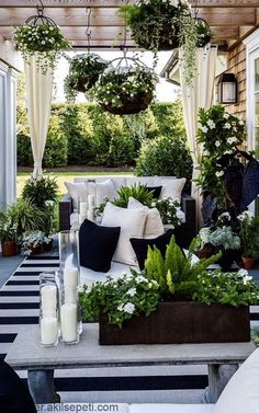 stuning cute black and white decor color ideas ., stuning cute black and white decor color ideas and white There are many items that may finally entire ones backyard, for instance a well used white-colored picket kennel. Pergola Patio, Diy Patio, Backyard Patio, Backyard Landscaping, Pergola Kits, Pergola Ideas, Landscaping Ideas, Gazebo, Terrace Ideas