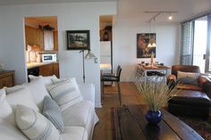 Check out this awesome listing on Airbnb: Luxury in the Loop's New East Side! in Chicago
