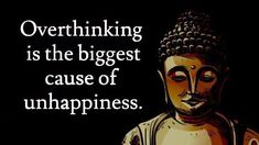 Buddha Quotes On Death, Best Buddha Quotes, Buddha Quotes Inspirational, Buddha Thoughts, Spiritual Thoughts, Spiritual Quotes, Spiritual Awakening, Positive Quotes, Most Powerful Quotes