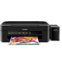 Printer EPSON L220 |
