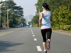 10 Tips to Master the Marathon