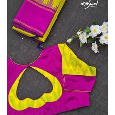 New Saree Blouse Designs, Patch Work Blouse Designs, Simple Blouse Designs, Stylish Blouse Design, Sari Blouse, Dress Designs, Designer Blouse Patterns, Sumo, Sleeve Designs