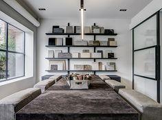 https://i.pinimg.com/236x/00/bc/b9/00bcb9ce72f4dff522f6d06048938f2e--interior-ideas-home-office.jpg